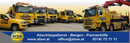 Abschleppbanner ATSW 2018 Version 4 homepage